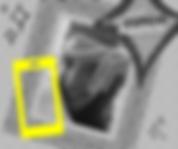 ícono 2.png