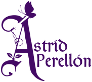 Astrid Perellon logo PNG.png