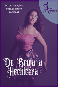 De Bruja a Hechicera.png