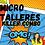 Thumbnail: Micro Talleres Killer Combo