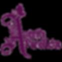 Logo nombre (1).png