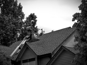 Painting Metal Roofs and Metal Siding