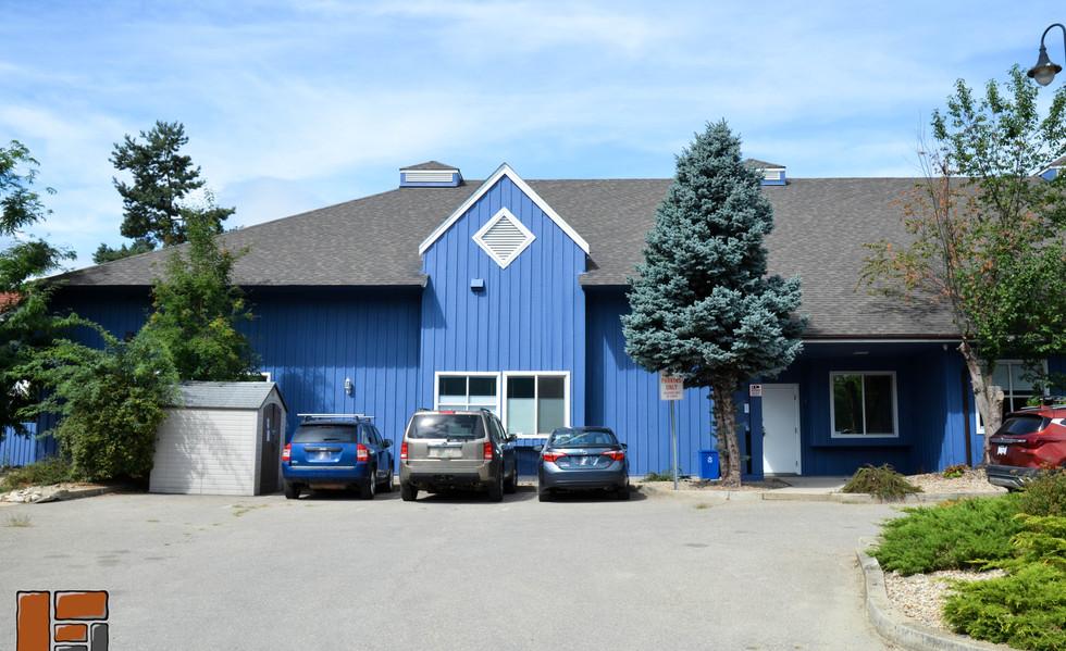 Shuswap Family Center (12)-8.jpg