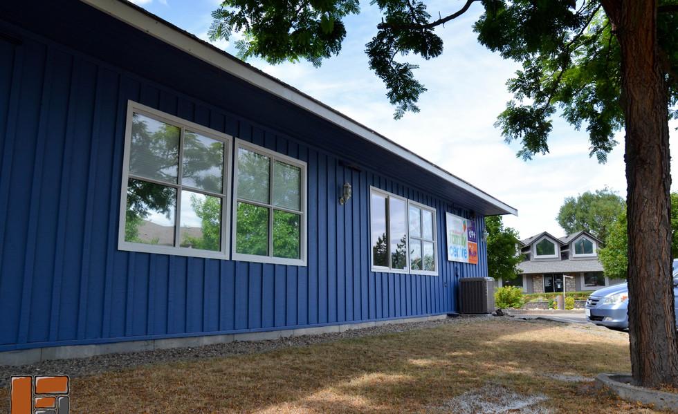 Shuswap Family Center (12)-15.jpg