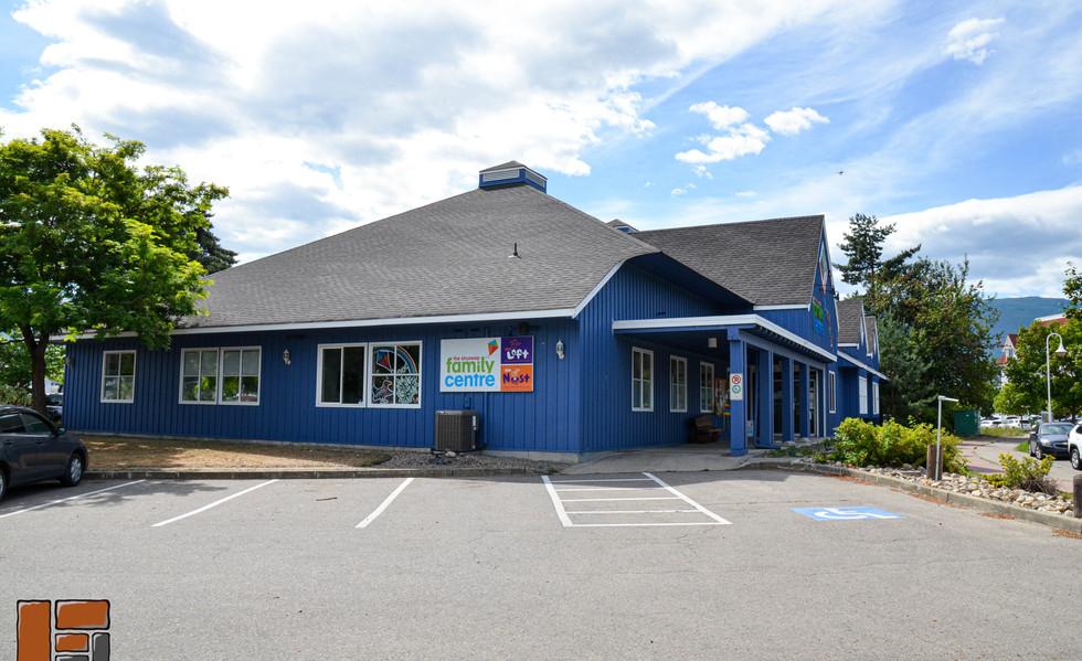 Shuswap Family Center (12)-16.jpg