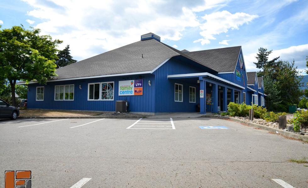 Shuswap Family Center (12)-18.jpg