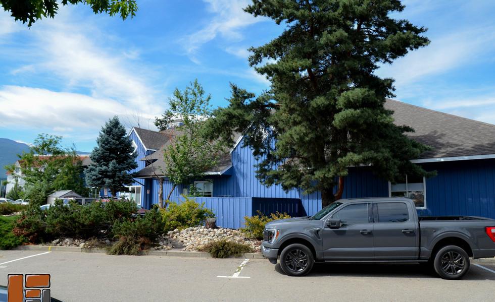 Shuswap Family Center (12).jpg