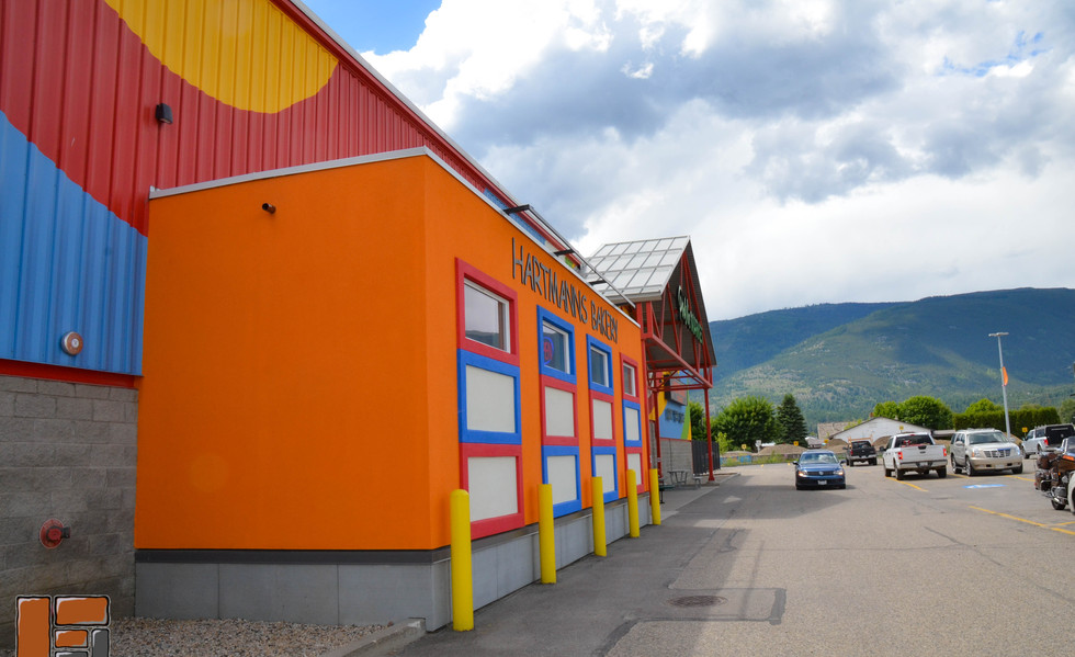 Fortified Exterior Coatings on Westgate Public Market, Salmon Arm BC (4).jpg