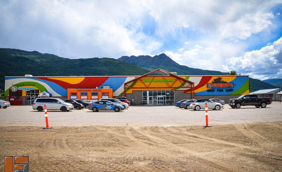 Fortified Exterior Coatings on Westgate Public Market, Salmon Arm BC (2).jpg