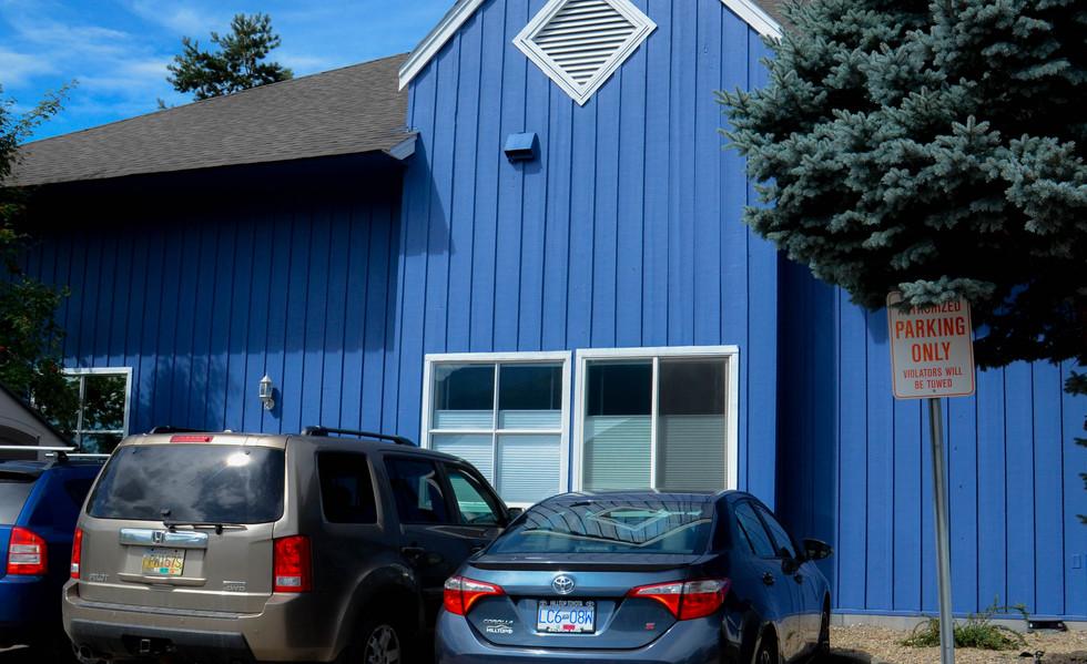 Shuswap Family Center (10).jpg