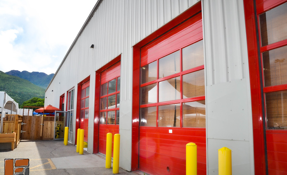 Fortified Exterior Coatings on Westgate Public Market, Salmon Arm BC (3).jpg