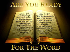 Are You Ready For The Word.jpg