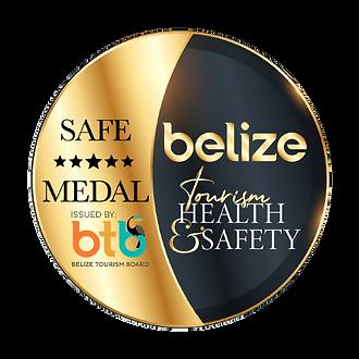 gold-seal-belize.png