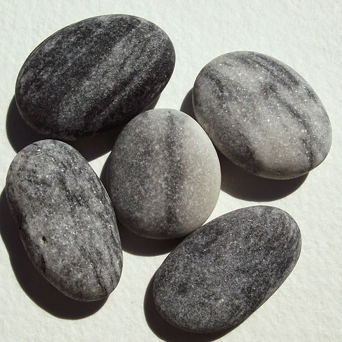 The 5 Stones.jpg