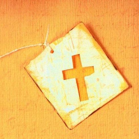 Healing Care Group.jpg