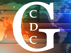 GCDC (Colorful).png