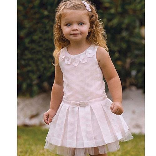 Sarah Louise Baby Girls occasion dress