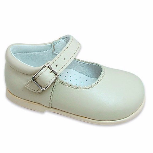 Saltin&Banquin Mary Jane girls shoes
