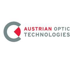 Austrian optic technologie