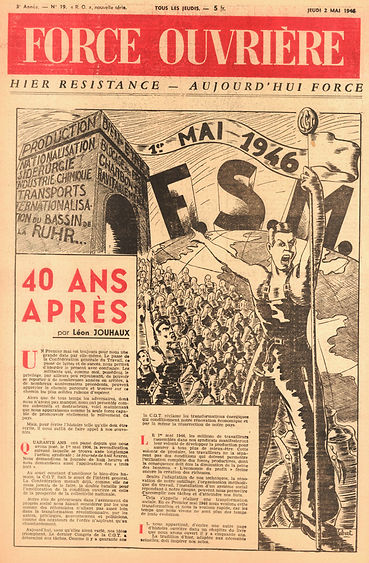 affiche-fo-1946.jpg