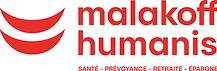 logo_humanis (1).png