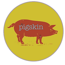 pigskin-event-graphic.png
