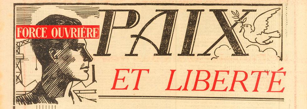 fo-1948.jpg