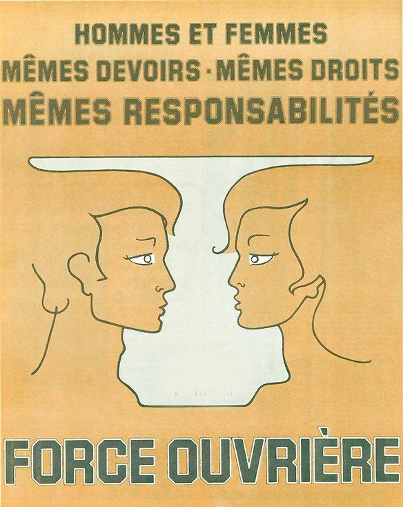 1975-affiche-fo.jpg