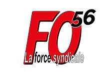 LogoFO56.jpg
