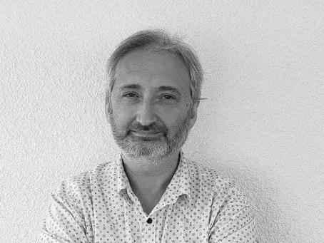 LIVE :Christian Cadio, responsable juridique de FO56 parle de son activité.