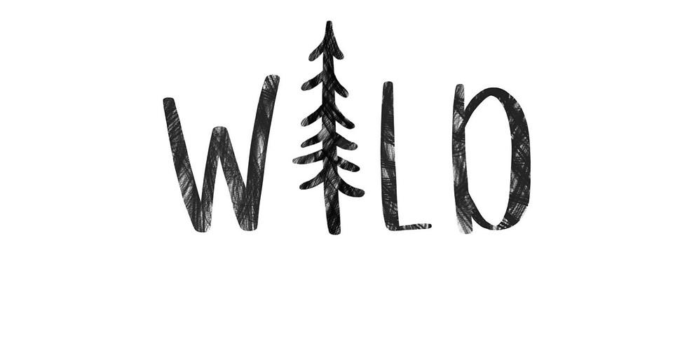 Just A Little Wild