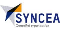 logo-syncea-sc5a79793079386-180.jpg