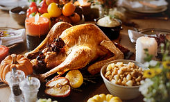 thanksgiving-day-celebration-PWQ5HTH.jpg