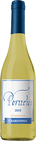 2019 Chardonnay - No Shadow.png
