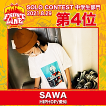 4-SAWA.png
