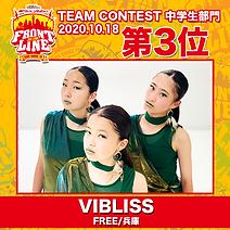 3-VIBLISS.png
