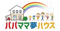 カーペンターズ様②(ロゴ).png