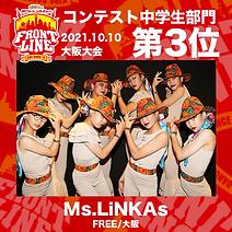 3-Ms.LiNKAs.png