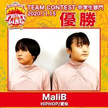 1-MaliB.png