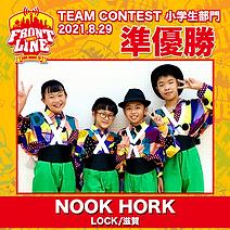 2-NOOK HORK.png