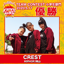 1-CREST.png