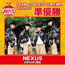 2-NEXUS.png