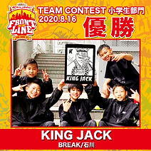 1-KING JACK.png