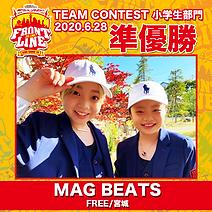 2-MAG BEATS.png