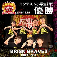BRISK BRAVES.png