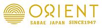 オリエント様(ロゴ).png