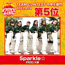 5-Sparkle☆.png