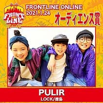 audi-PULIR.png