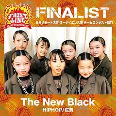 オ-The New Black.png