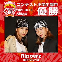 1-Ripperz.png